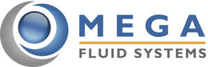Mega Fluid Systems