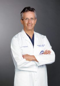 Correction Weight Loss Surgeon In Dallas Explains The Necessity Of