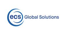 ECS Global Solutions