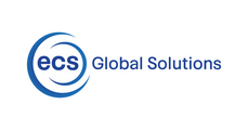 ECS Global
