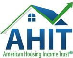 American Housing Income Trust, Inc