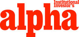 Institutional Investor's Alpha