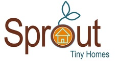 Sprout Tiny Homes, Inc.