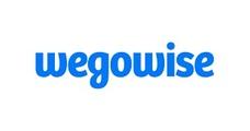 WegoWise