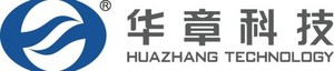 Huazhang Technology Holding Limited