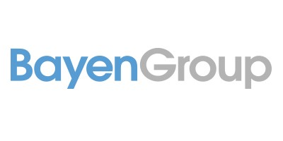 Bayen Group