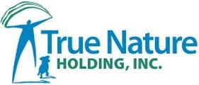 True Nature Holding, Inc.
