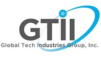 Global Tech Industries Group, Inc.