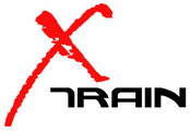 X Rail Entertainment, Inc.