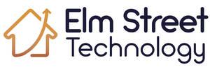 Elm Street Technology
