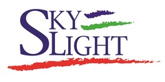 Sky Light Holdings Limited