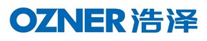 Ozner Water International Holding Limited