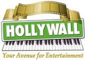 Hollywall Entertainment, Inc.