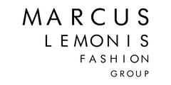 Marcus Lemonis Fashion Group