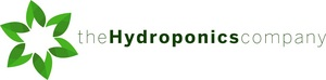The Hydroponics Company Limited