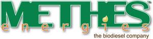Methes Energies International Ltd.