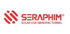 Seraphim Solar USA