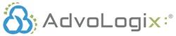 AdvoLogix