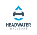 Headwater Companies