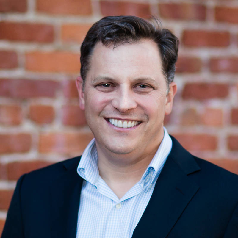 Sauce Labs Names Paul Joachim as Chief Financial Officer