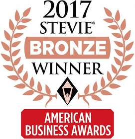 MindTickle has been awarded a Bronze Stevie award for its sales readiness platform.