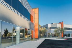 Bixby Land Company Leases San Diego  Building to Verimatrix