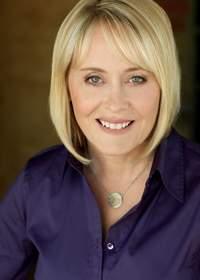 Del Mar Dermatologist Dr. Deborah Atkin