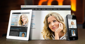 New Website Unveiled By San Diego Plastic Surgeon