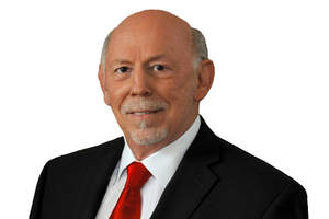 Ben Caballero, Owner of HomesUSA.com