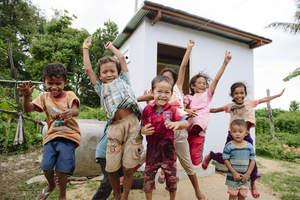 water, sanitation, toilets, clean water, safe water, nonprofit, menstrual hygiene, women's health,