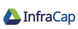 InfraCap