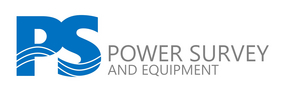 Power Survey and Equipment