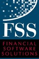 Financial Software Solutions, LLC