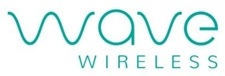 Wave Wireless