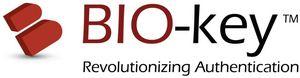 BIO-key International, Inc.