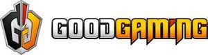 Good Gaming, Inc.