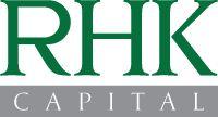 RHK Capital