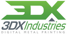 3DX Industries, Inc.