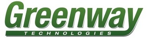 Greenway Innovative Energy, Inc.