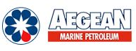 Aegean Marine Petroleum Network Inc.