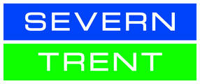 Severn Trent - North America