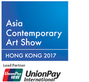 The Asia Contemporary Art Show