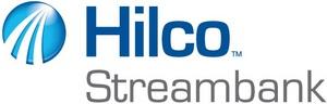 Hilco Streambank