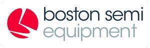 Boston Semi Equipment