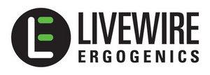 LiveWire Ergogenics, Inc