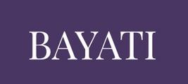 S. Bayati, MD, FACS