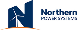 Northern Power Systems