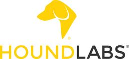 Hound Labs