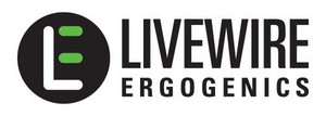 LiveWire Ergogenics, Inc.