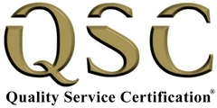 Quality Service Certification, Inc.